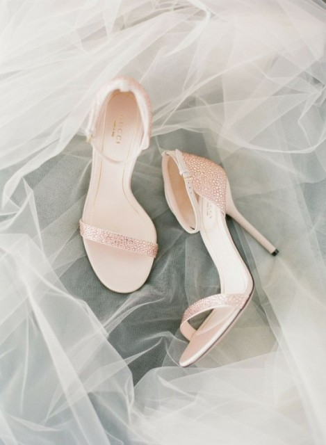 blush-wedding-colour-palette
