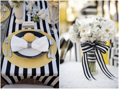 modern-black-yellow-and-white-wedding-inspiration-11-500x375